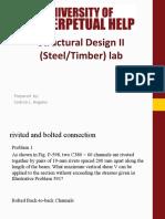 cedrick-angeles-steel-ppt-2.ppt