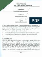 nigeria education system..pdf