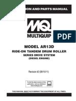 AR13D-rev-2-manual