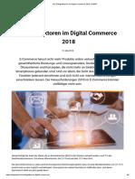 180515_twint-erfolgsfaktoren-digital-commerce-2018