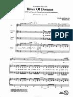 River of dreams (Billy Joel).pdf