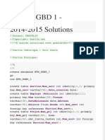 vdocuments.site_efm-sgbd-1-2014-2015-solutions.pdf