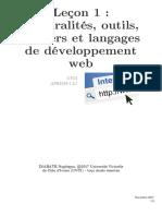 Lecon_1_w_Generalites__outils__metiers_et_langages_de_developpement_web_PDF (1)