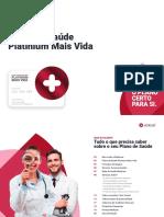 Guia_do_Cliente_MEDICARE_PLATINIUM_MAIS_VIDA