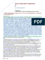 LEGE nr. 95 din 14 aprilie 2006.pdf