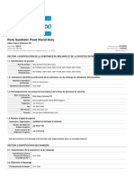 ACEITE ATLAS-COPCO   COMPRESORES Roto synthetic fluid xtend duty