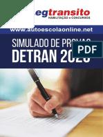 SIMULADO_40_PROVAS_2020.pdf