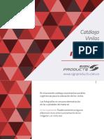 Catálogo InterTack.pdf