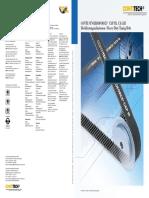 CONTITECH_synchroforce-cxaIII-cxpIII.pdf