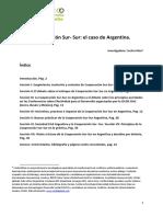CSS-Argentina-Milesi