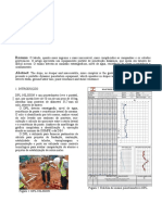 pub-121026180839..pdf