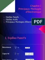 EN_-_Chapitre-01.pdf