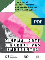 [1] Cinema, Arte e Narrativas Emergentes.pdf