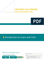 US-Syndicated-Loan-Market