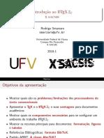 Introducao_LATEX.pdf