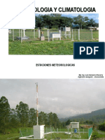 05-Estaciones_Meteorológicas