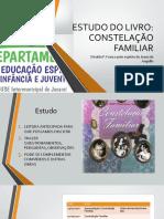 Estudo do livro- Constelação Familiar.pptx