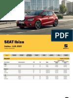 cars-models-pricelist-KJ1-NA-NA-2020-1.pdf