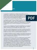 CYCLE 4 (5e, 4e et 3e) -- Nouveau programme en vigueur depuis la rentrée 2016.pdf