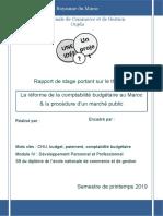 plan comptable.docx