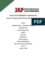CUESTIONARIO DE SEGUNDA PRACTICA.pdf