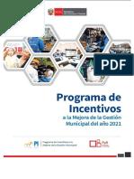 Brochure_PI_2021 (1)
