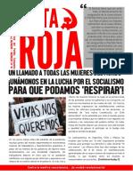 Tinta_Roja_19.pdf