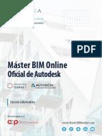 DOSSIER-INFORMATIVO-MASTER-BIM-ONLINE-EDITECA
