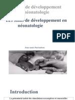 Les soins de développement en néonatologie.docx.pdf