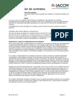 modulo-2-espanol-iaccm---ccm-asociado