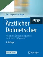 Ärztlicher Dolmetscher_ Praktische Übersetzungshilfen für Ärzte in 16 Sprachen ( PDFDrive.com ).pdf