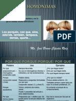 palabras homonimas.pdf