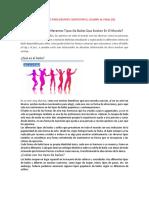 Artes tercer grado del 15 de sep al 25 de sep.pdf