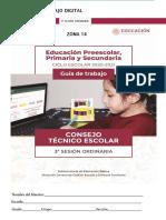 Cuaderno de Trabajo Digital Tercera Sesión 20-21.pdf