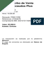20210101192839464394.pdf