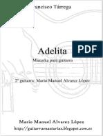 T�rrega F. Adelita (1).pdf