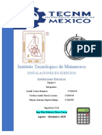 INS.Electrica.docx
