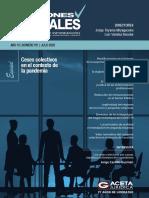 SOLUCIONES LABORALES - JULIO 2020.pdf