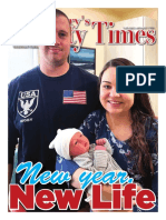 2021-01-07 St. Mary's County Times
