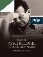 1975 - Traité de Psychologie revolutionnaire (R).pdf