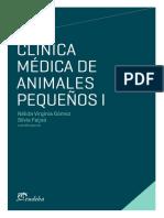Clinica medica de pequeños animales I.pdf