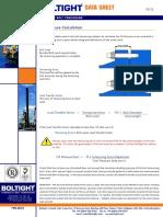 DS-12-Oil-Pressure-Calculation