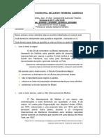 12ªSEMANA-ATIVIDADE DE HISTÓRIA-5ºANO(30-11 A 04-12-20) - Atividade - 04