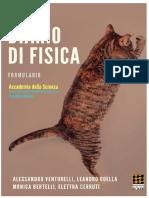 FormulDiario-estratto fisica.pdf