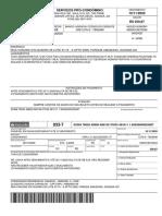 BOLETOCONDOMINIONOVEMBRO2020.pdf