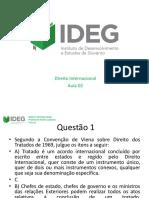 CEI - Direito Internacional- Quadro de Aula 02 - Tratados .pdf