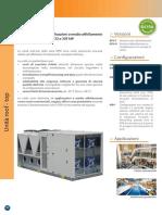 RFM17-23IT.pdf
