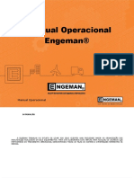 Manual Operacional Engeman.doc
