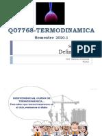 Termodinamica Semana 1 lunes 08 junio.pdf