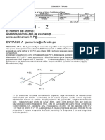 examen final practica-(H_Z)(A)